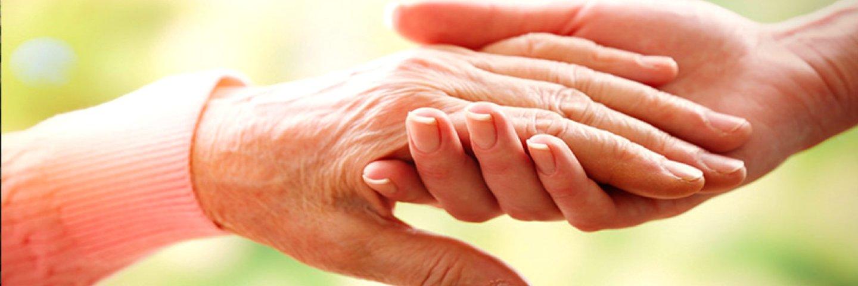 Jetzt kostenfreie Pflegehilfsmittel sichern!