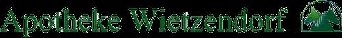 Logo der Apotheke Wietzendorf