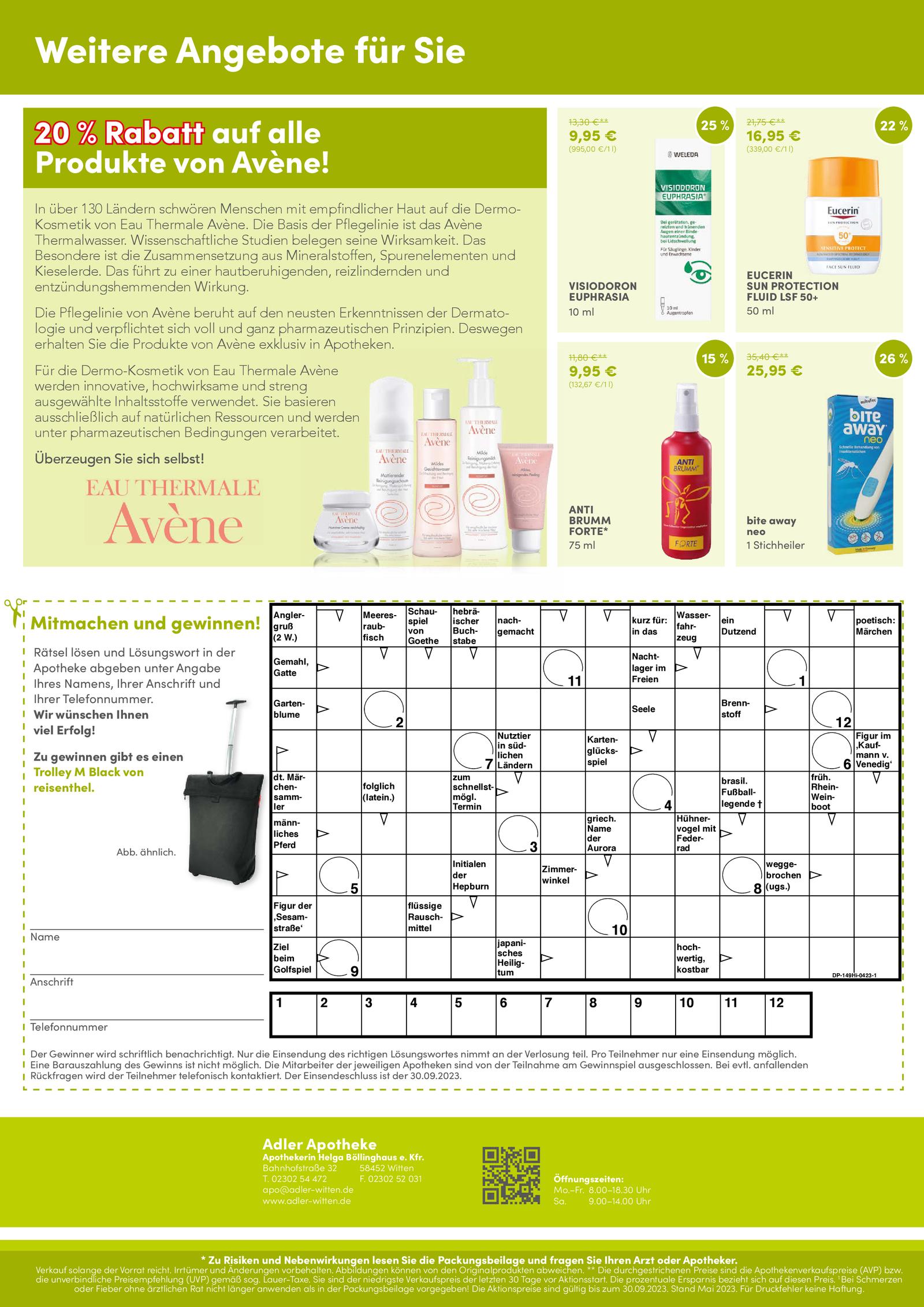 https://mein-uploads.apocdn.net/96/leaflets/96_flyer-Seite2.png