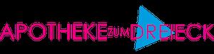 Logo der Apotheke zum Dreieck