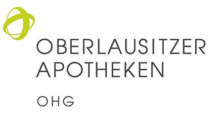 Apotheke zum Hutberg