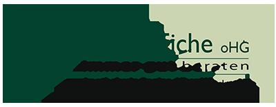 Logo der Apotheke zur Eiche OHG