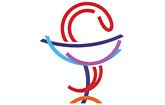 Logo der Apotheke zur Post