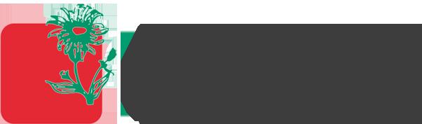 Logo der Arnika-Apotheke