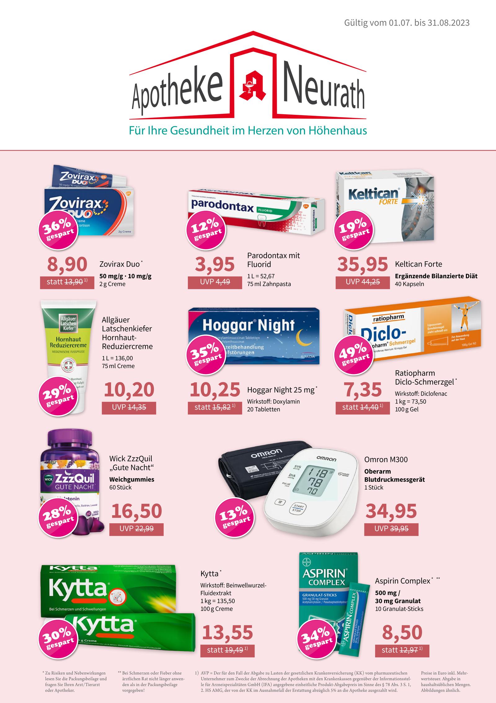 https://mein-uploads.apocdn.net/9767/leaflets/9767_flyer-Seite2.png