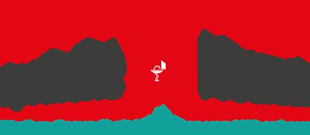 Logo der Apotheke Neurath