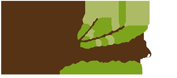 Apotheke Oberneuland