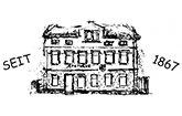 Logo der Apotheke Ostrau