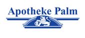 Logo Apotheke Palm
