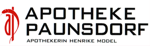 Logo der Apotheke Paunsdorf
