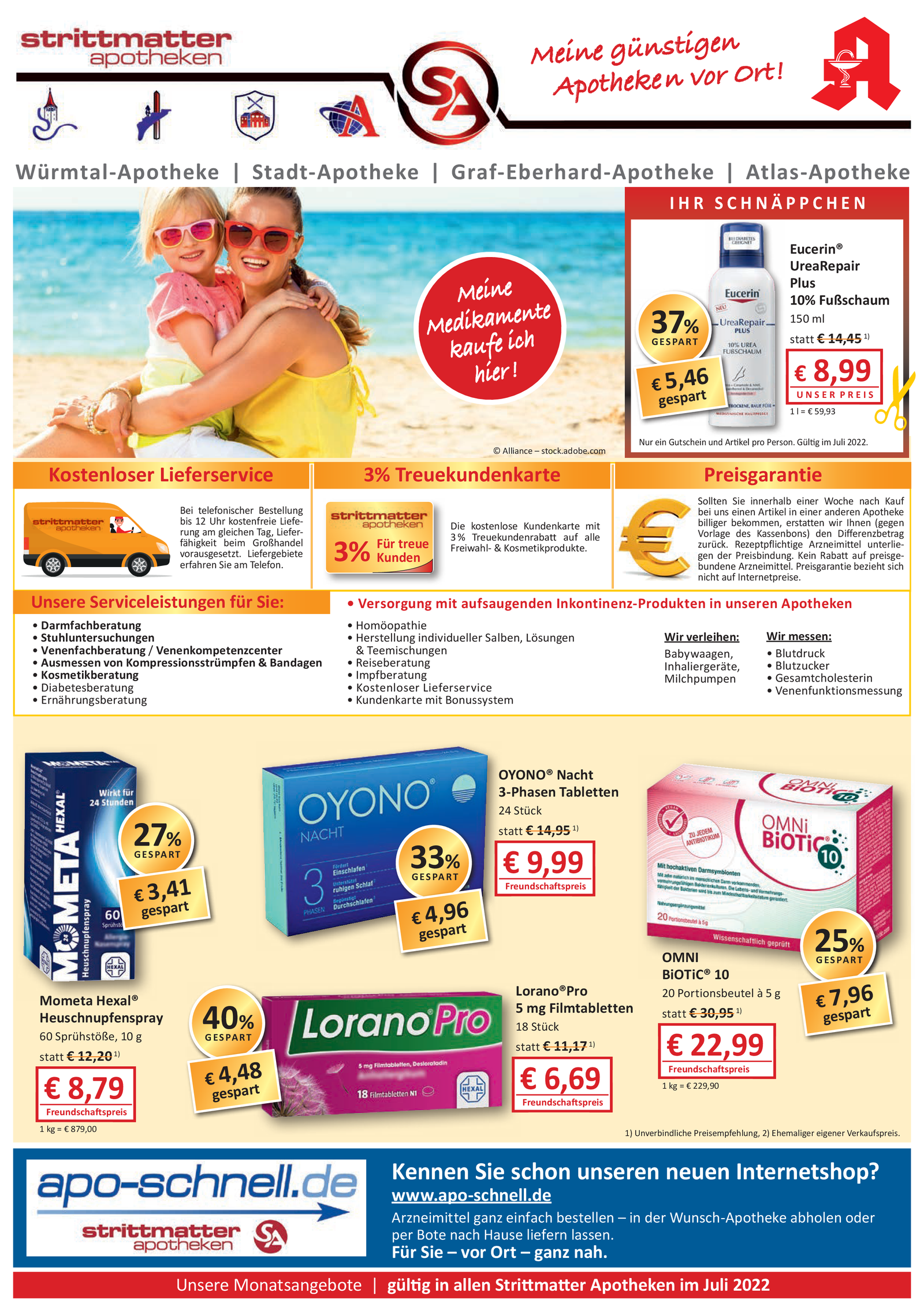 https://mein-uploads.apocdn.net/9824/leaflets/9824_flyer-Seite1.png