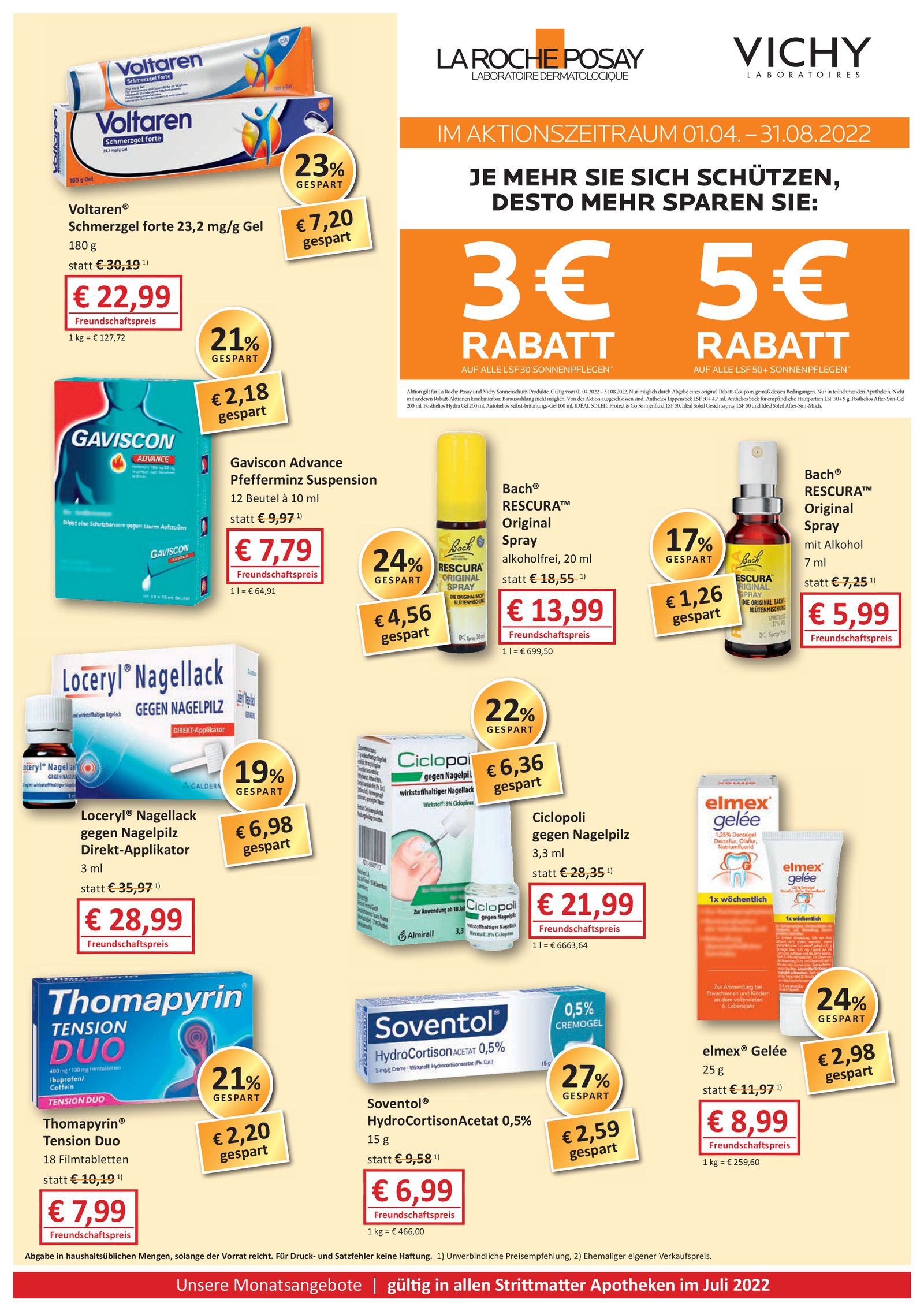 https://mein-uploads.apocdn.net/9824/leaflets/9824_flyer-Seite3.png