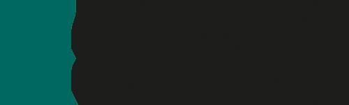 Logo der Apotheke Rodheim-Bieber