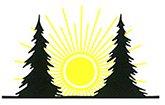 Logo der Apotheke Schömberg
