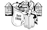 Logo der Apotheke Vanselow