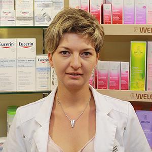Claudia Neumeier