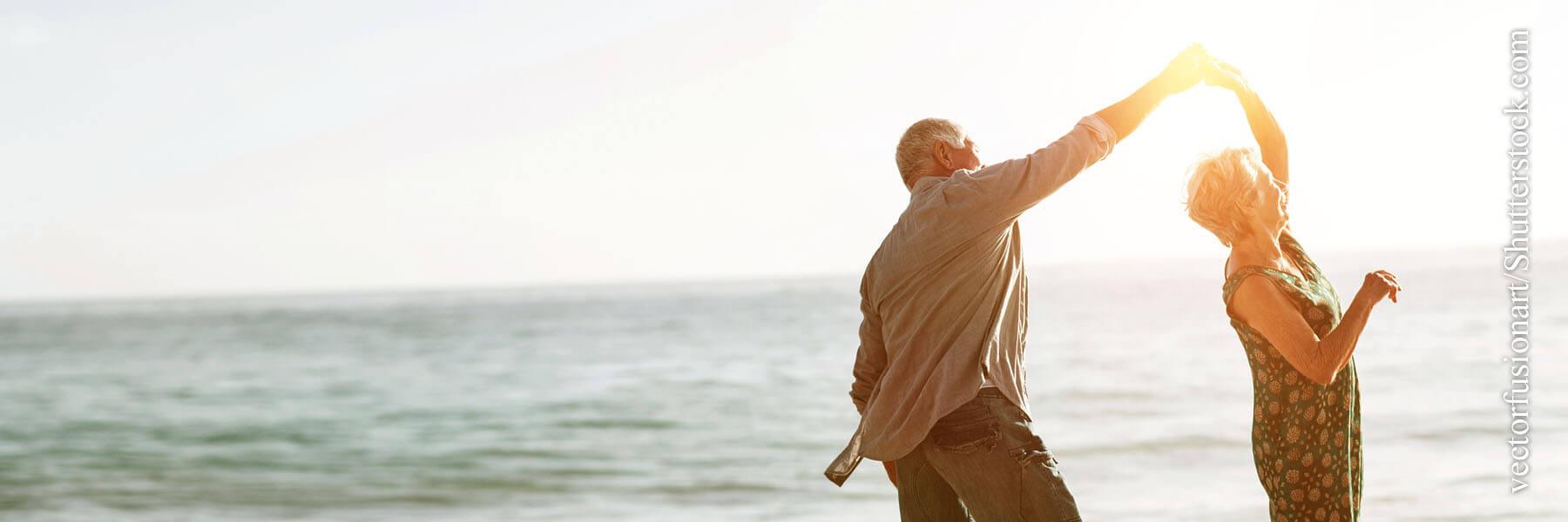 Tipps bei Osteoporose